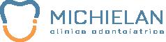 Studio Dentistico, laboratorio odontotecnico, realizzazione protesi dentali, TC Cone beam a Martellago Mestre Venezia